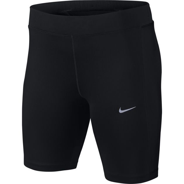 Nike DF Essential 8 Short