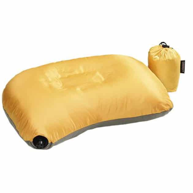 Air Core Down Pillow
