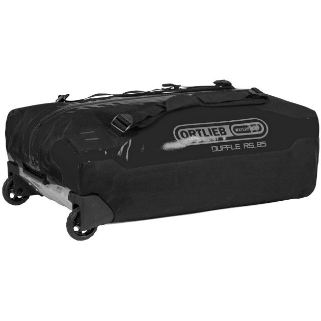 Duffle RS 85