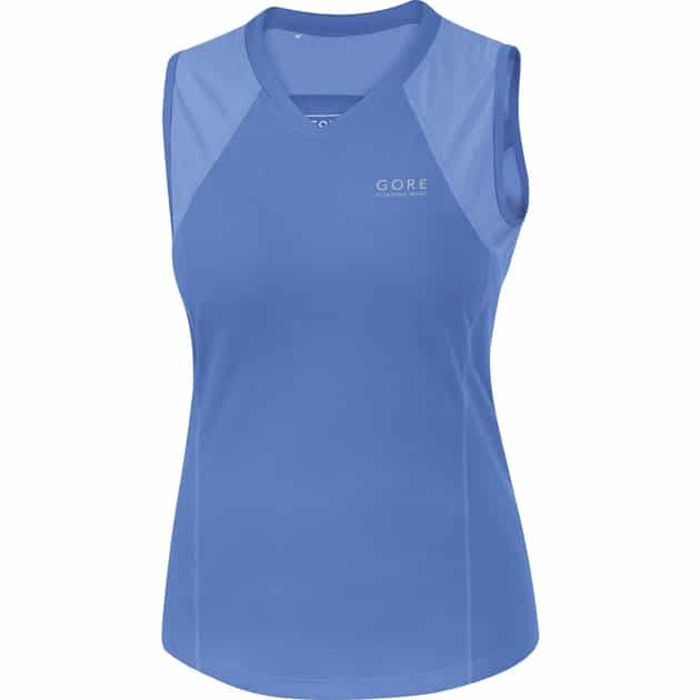 Essential 2.0 Lady Singlet