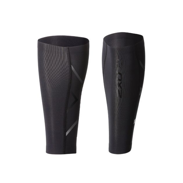 Elite MCS Compression Calf