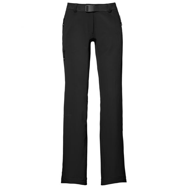 Height Pants L