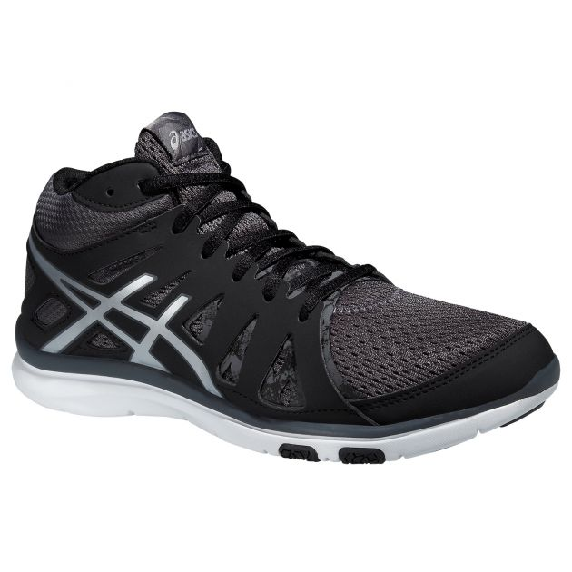 Gel Fit Tempo 2 MT
