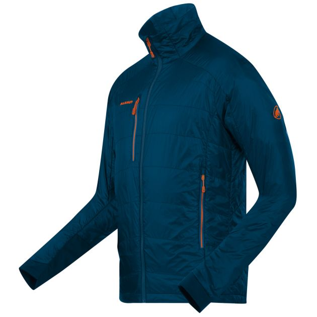 Eigerjoch Pro IS Jacket Men