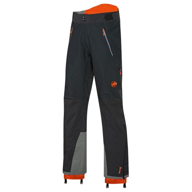 Nordwand Pro HS Pants Men