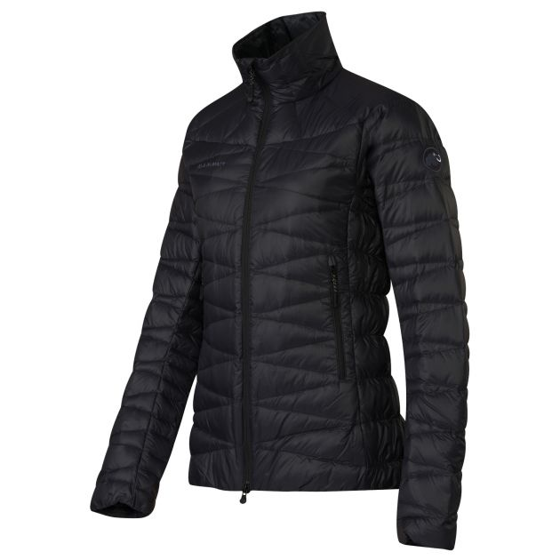 Mammut Miva Light IS Jacket Women bei Sport Schuster München