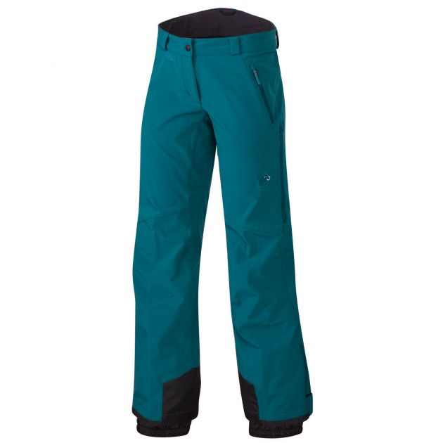 Tatramar SO Pants Women