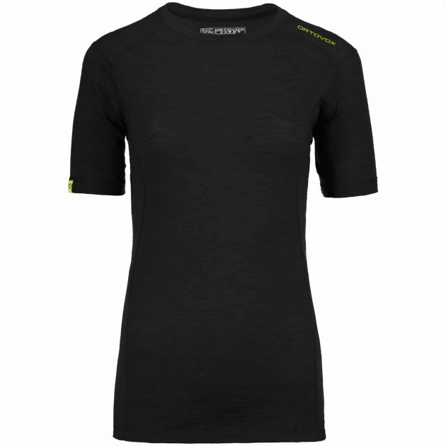 Merino Ultra 105 Short Sleeve Women