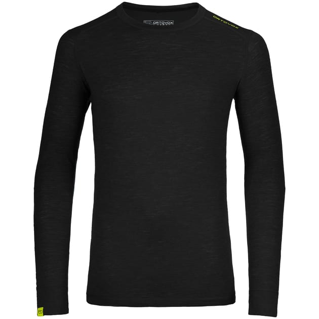 Merino Ultra 105 Long Sleeve Men