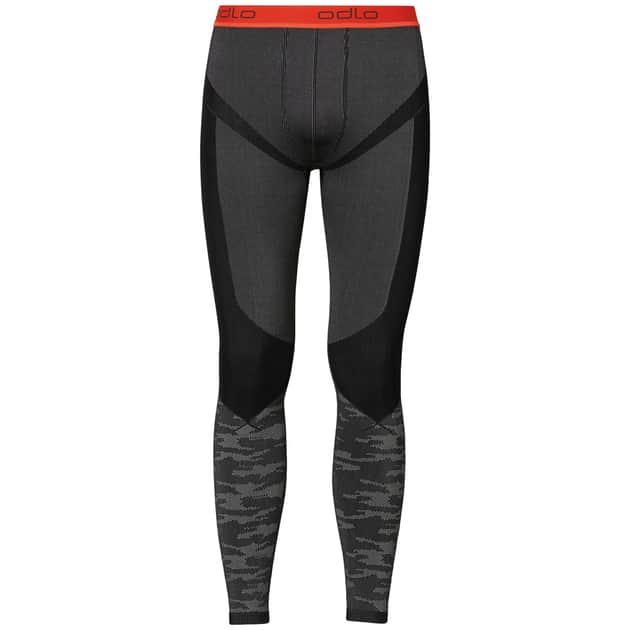 Blackcomb EVOLUTION WARM Pants M