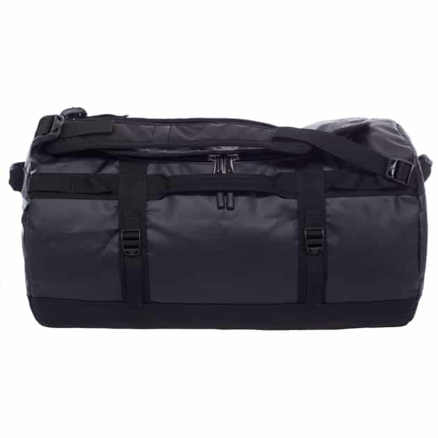 Base Camp Duffle S
