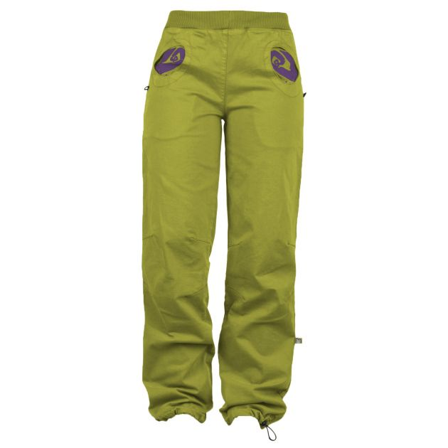Pulce Pant Women