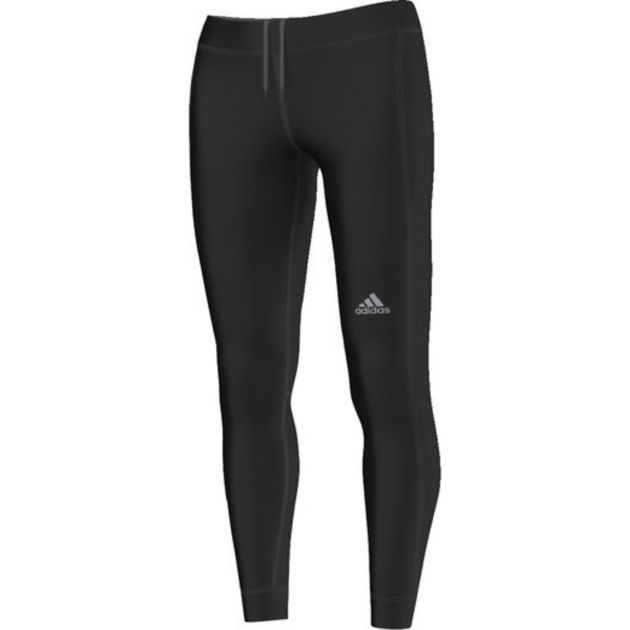 Sequencials Climawarm Tight W