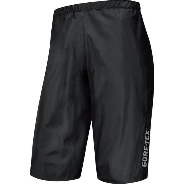 Power Trail GT AS Shorts