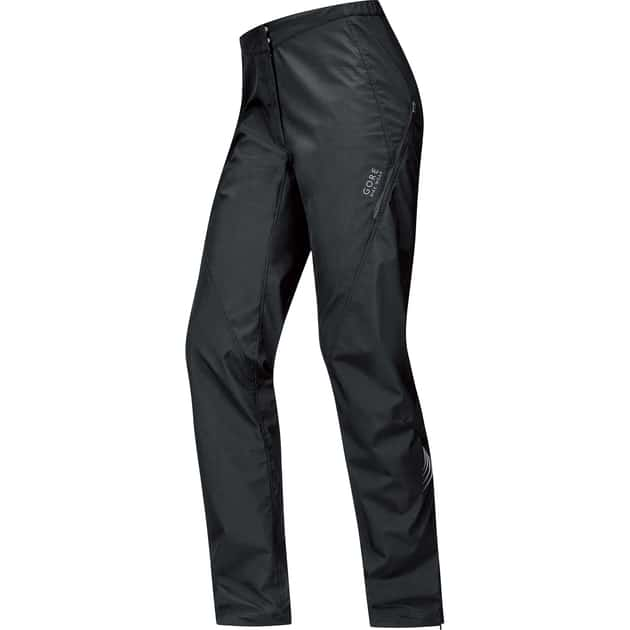 Element Lady WS AS Hose