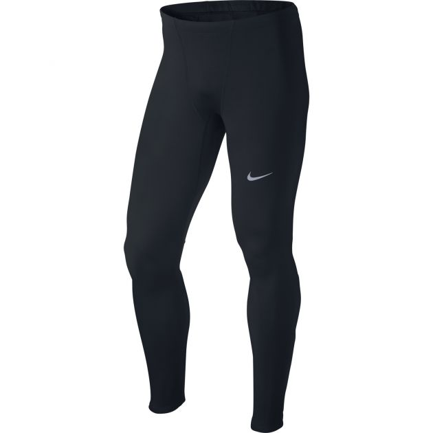 Nike Dri Fit Thermal Tight
