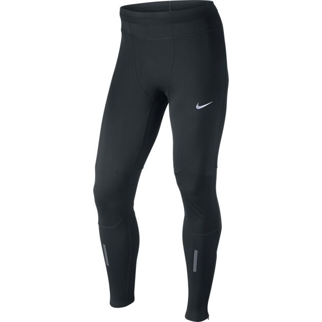Dri-Fit Shield Tight