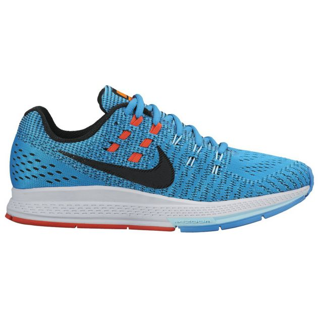 Wmns Air Zoom Structure 19