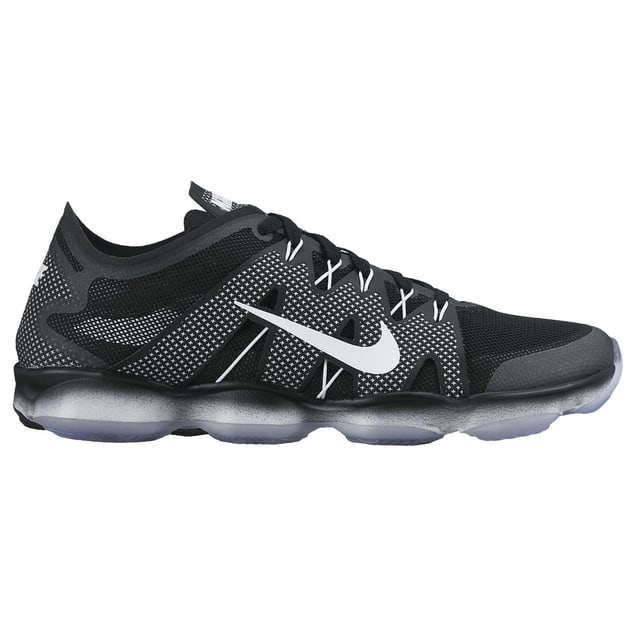 Wmns Zoom Fit Agility 2