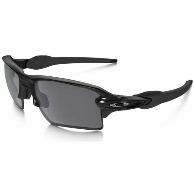 Flak 2.0 XL Polarized