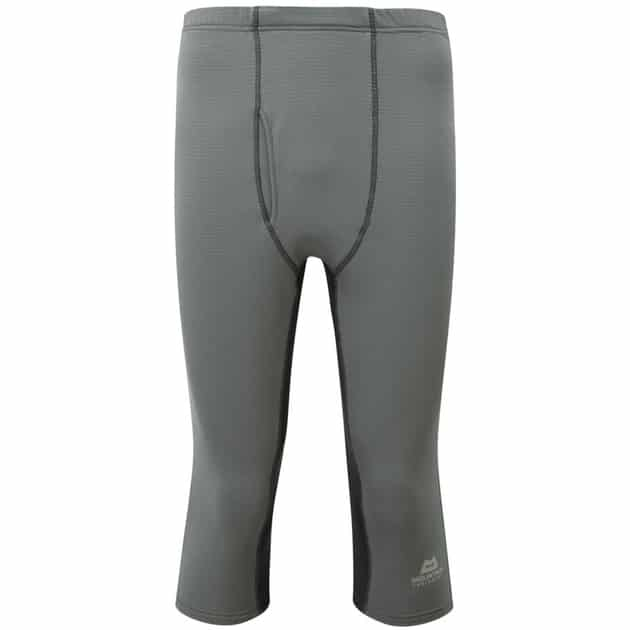 Eclipse 3/4 Pant Men