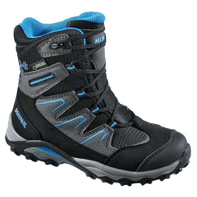 Winter Storm Junior GTX