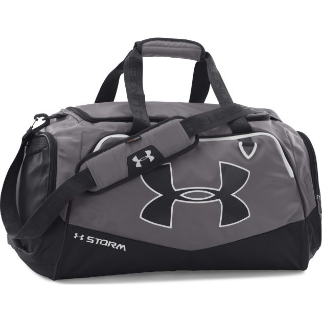 Undeniable MD Duffle