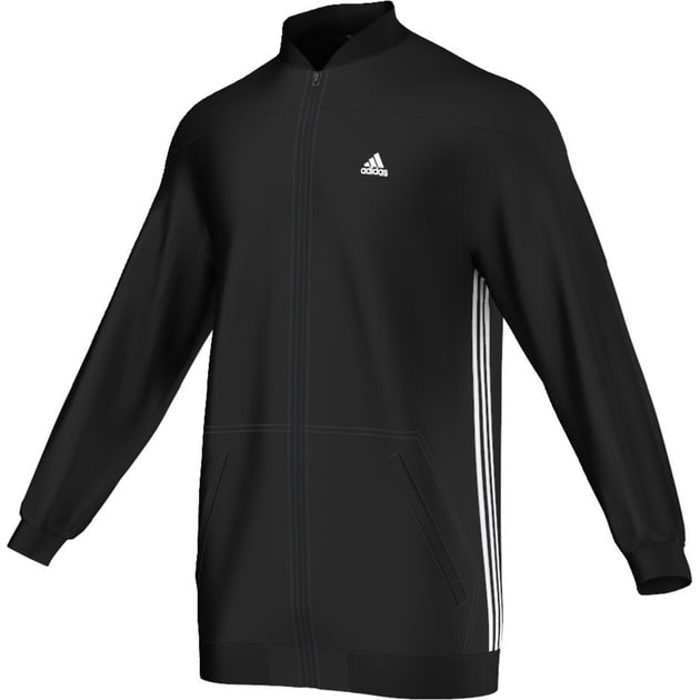 Clima Base 3S Track Top