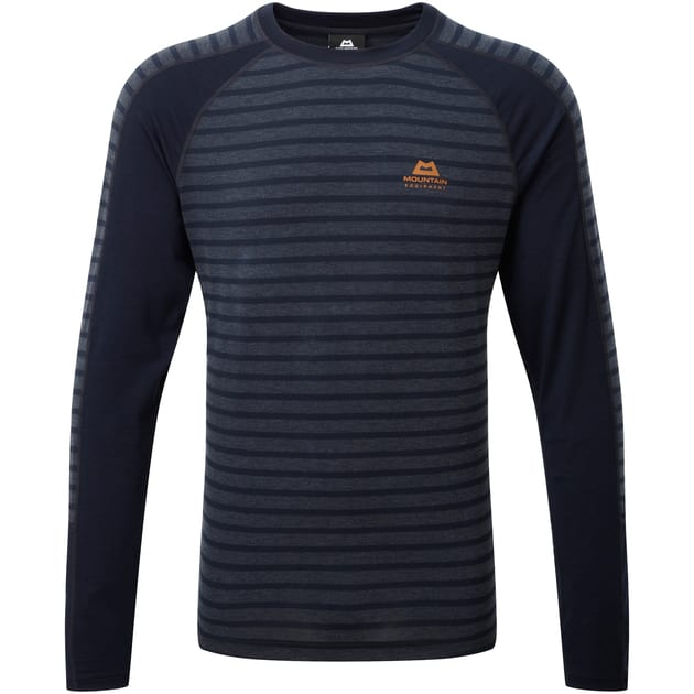 Redline LS Tee Men