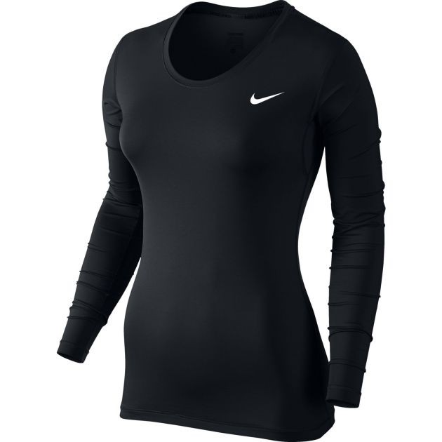 Pro CL Long Sleeve