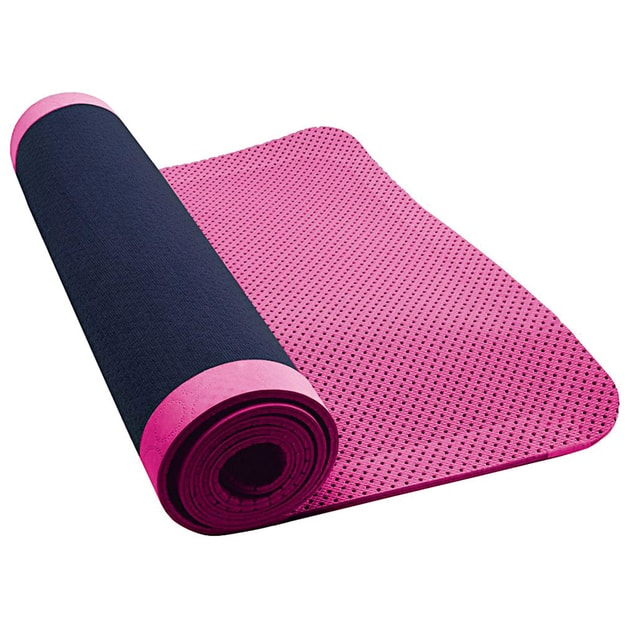 Ultimate Yoga Mat 5mm