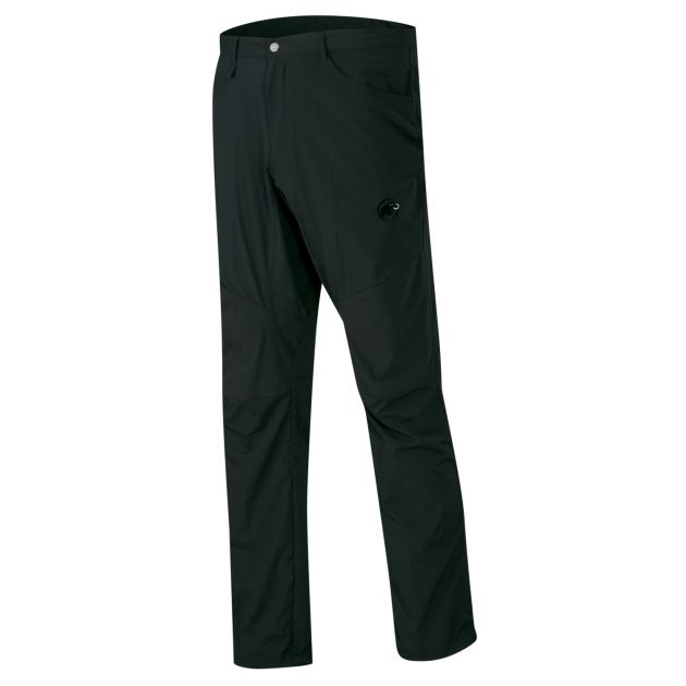Runbold Light Pants Men