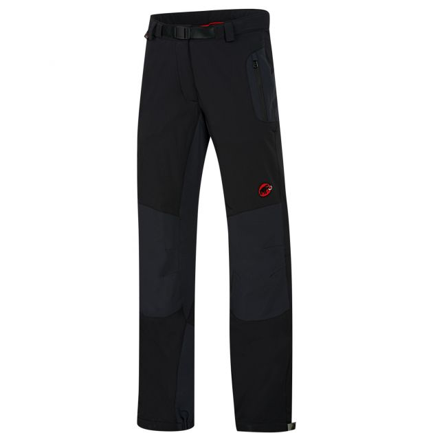 Courmayeur Advanced Pants Men