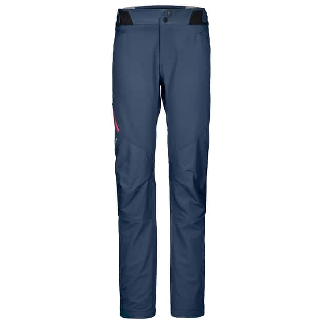 Pala Shield Pants Women