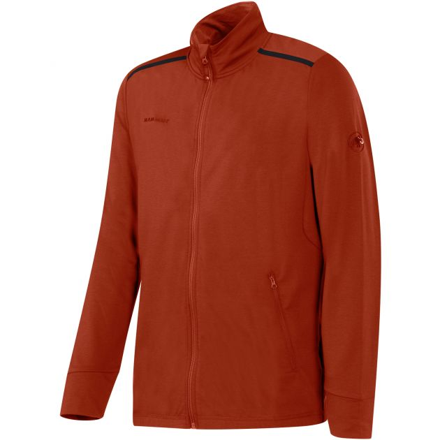 Trovat ML Jacket Men