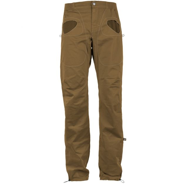 Rondo Slim Pants Men