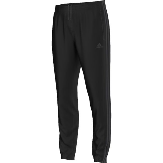 Cool 365 Stretch Pant