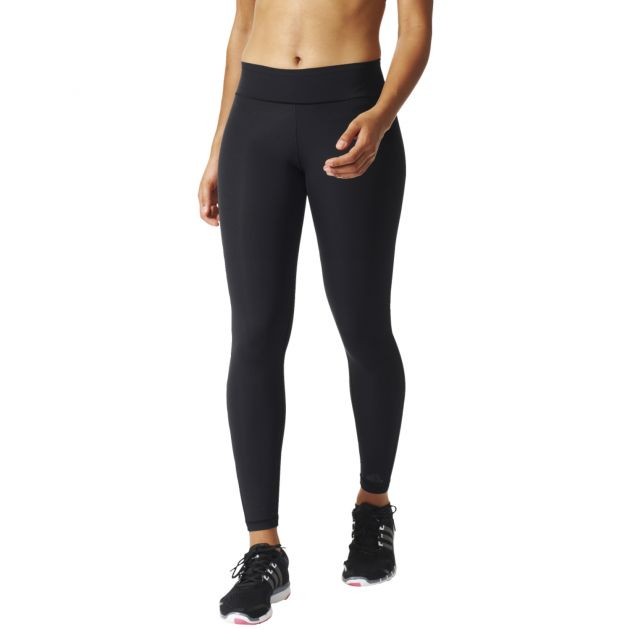 Workout Long Tight