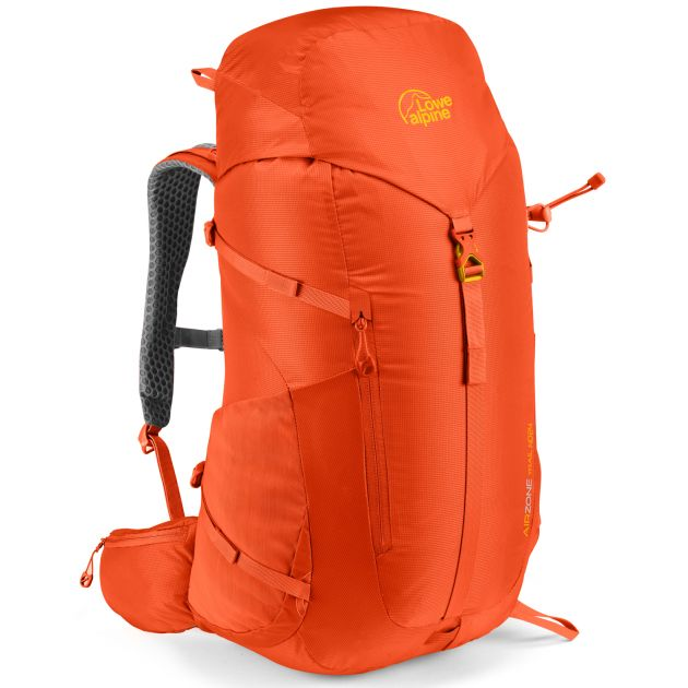 Airzone Trail ND24