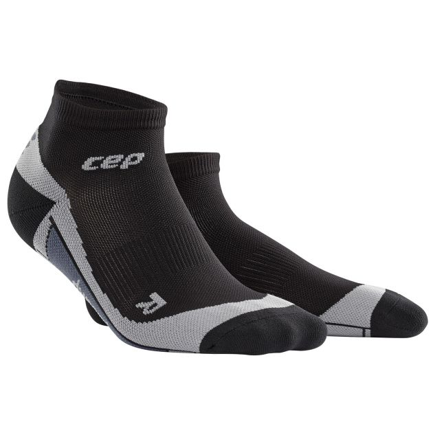 CEP dynamic+ low-cut socks, me