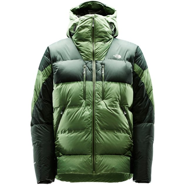 M Summit L6 Jacke Men
