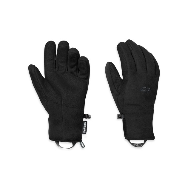 Outdoor Research Gripper Gloves Uni bei Sport Schuster München