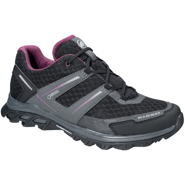 MTR 71 Trail Low GTX® Women