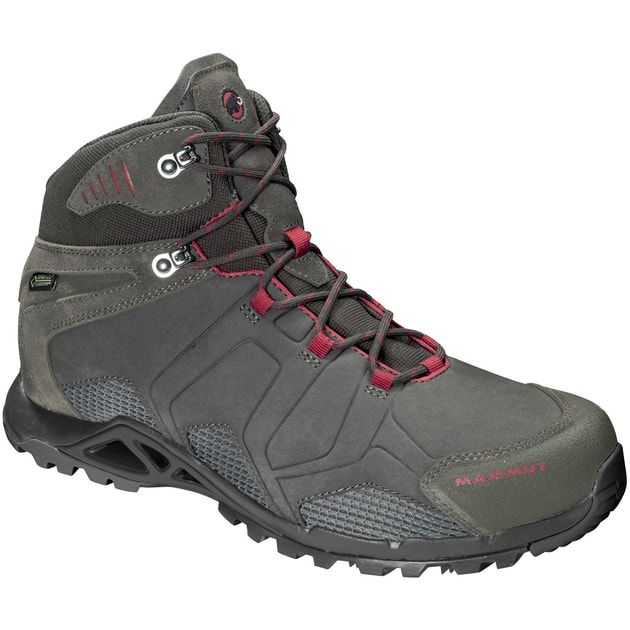 Comfort Tour Mid GTX® Surround Men