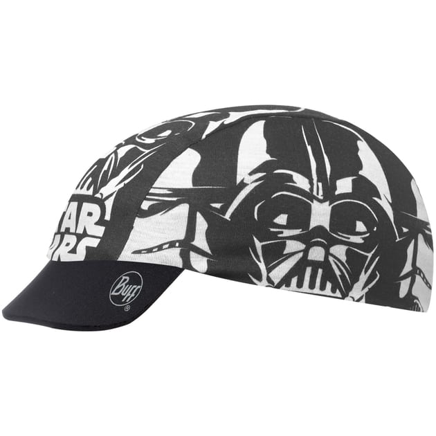 STAR WARS CAP BUFF® SIDE BLACK - MU