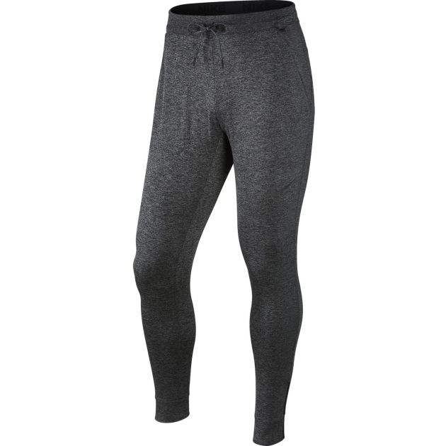 Ultimate Dry Knit Pant