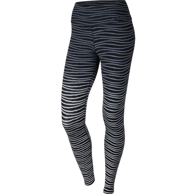 Nike Legendary Tight Eng Swell