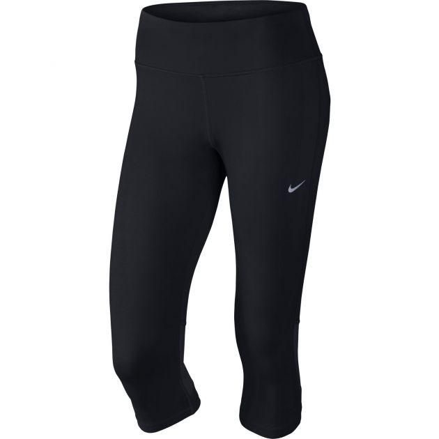 Nike DF Epic Run Capri