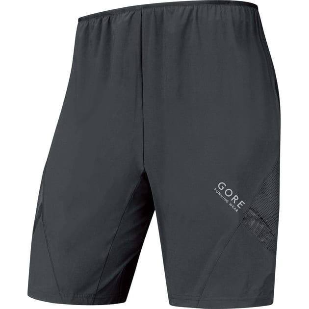 Air 2 in 1 Shorts