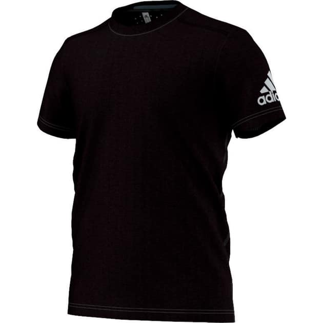 Climachill Tee